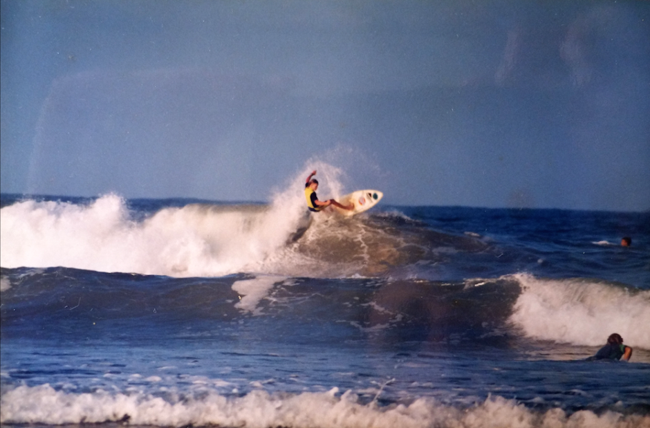 Blog-post-surfing-accountant-history